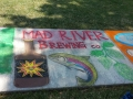 Mad-River-Brewing-pastel
