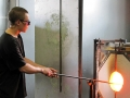 glassblowershorizontal1