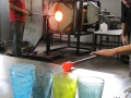 glassblowervertical1