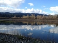 river-winter-reflections-sky