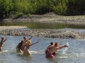 riverdancers