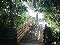 woodbridgevertical