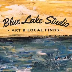 Blue Lake Studio