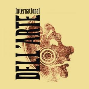 Dell'Arte International