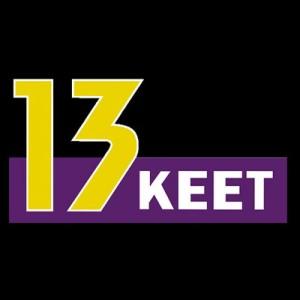 KEET TV