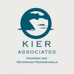 Kier Associates