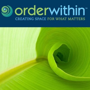 Order Within