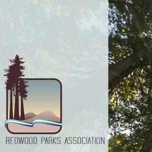 Redwood Parks Association