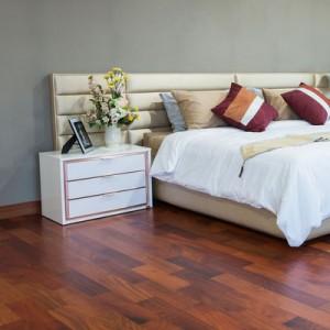 Rick Willits Wood Floors