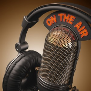 Eureka Broadcasting