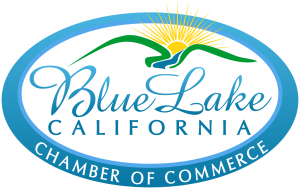 Blue Lake, CA